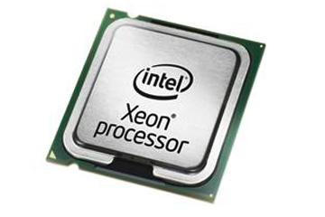 Intel® Xeon® E-2104G/3,4GHz Tray