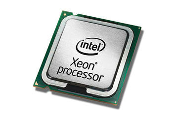 Intel® Xeon® E-2176G/3,7GHz Tray