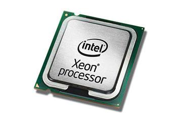 Intel® Xeon® E3-1225v5/3,3GHz Tray
