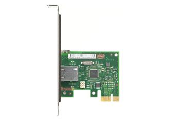Intel® I210-T1 Server