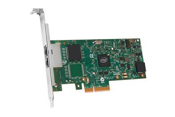 Intel® I350-T2v2 Server