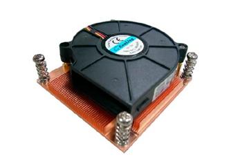 Cooler S775 SBC/MB Standard C2D-1HE