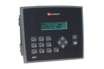 JZ20-J-R16