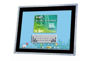 LCD-KIT-F17A/TW-R10