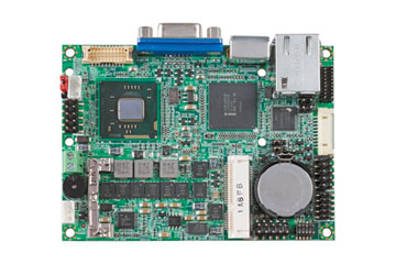 LP-172D5 (EOL)