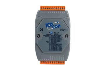 M-7015-G CR