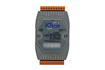 M-7033D-G CR