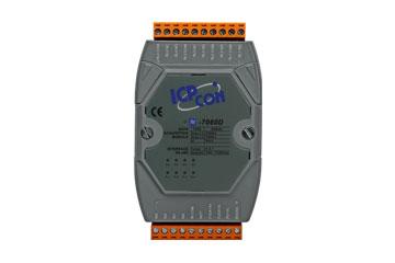 M-7060D-G CR
