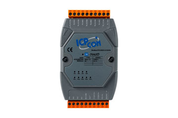 M-7065D-G CR
