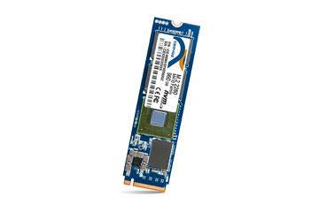 SSD NVMe M.2 2280 PCIe(x4)/CIE-M8M410TKD120GC