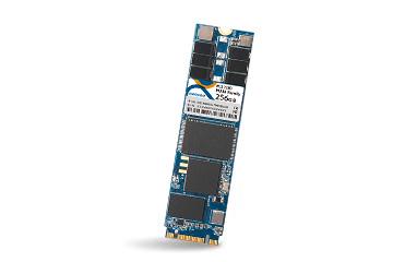SSD SATA-6G M.2 2280/CIE-M8M336TMD256GW