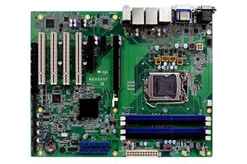 MB980VF