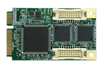 MEC-LAN-M102