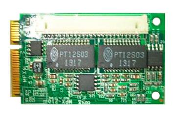 MPX-210D