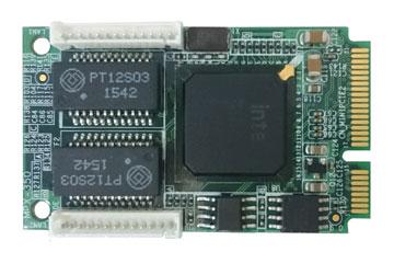 MPX-350