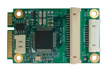 MPX-4232