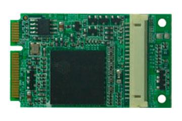 MPX-750 (MOQ=20St)