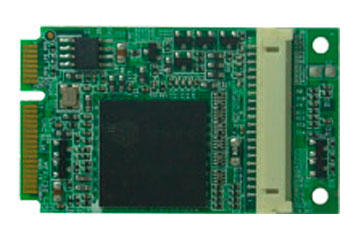 MPX-750