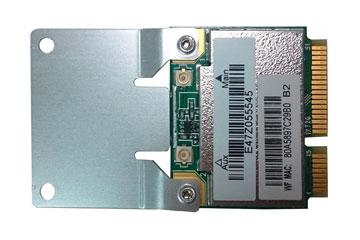 MPX-8188
