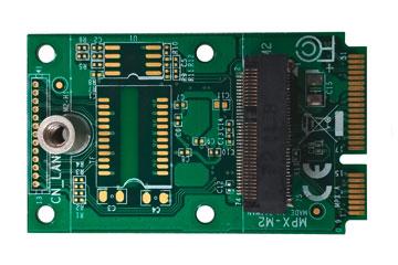 MPX-M2EG