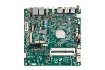 MS-98B1-E3940 (MOQ=50St.)