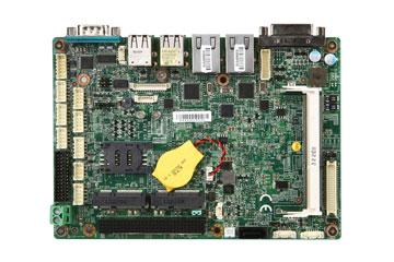 MS-98D1 (EOL)