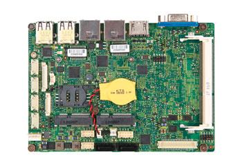 MS-98F3-i5-4300U