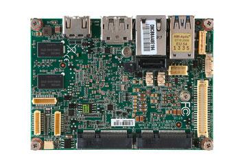 MS-98H6-N3160