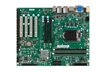 MS-98H9-Q170
