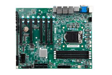 MS-98K9-Q370-2