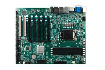 MS-98K9 V2.1-C246