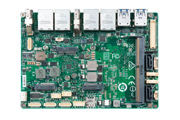 MS-98L3-i7-8665UE (MOQ=50St.)