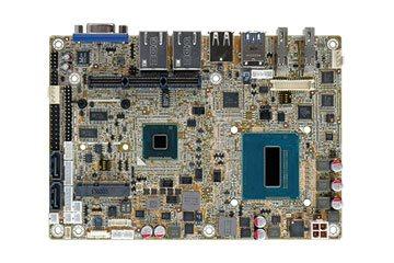 NANO-QM871-I1-I7-R10 (BTO) (EOL)