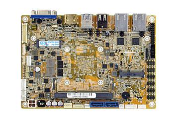 NANO-KBN-i1-4151-R11 (BTO) (EOL)