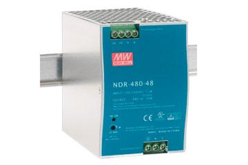NDR-480-48