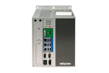 NIFE 300P3 Komplettsystem