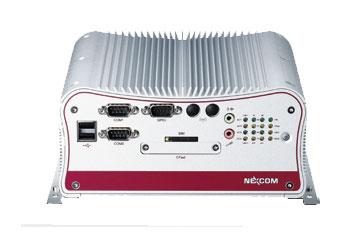NISE 2310 Komplettsystem (EOL)