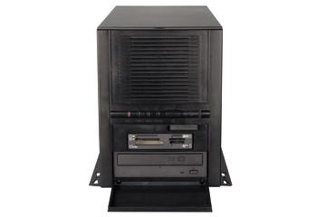 PAC-1700GB-R20