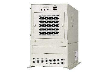 PAC-400GW-R11 W/O PSU