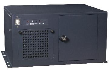PAC-700GB-R11