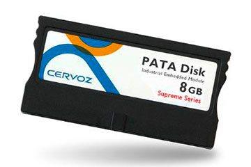 DOM PATA/CIE-0VS130TFT001GS