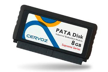 DOM PATA/CIE-4VS130TGT004GS