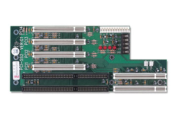 PCI-5S2-RS-R40