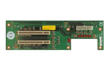 PCI-5SD6-RS-R40