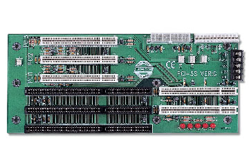 PCI-5S-RS-R40