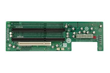 PCI-6SD-RS-R40