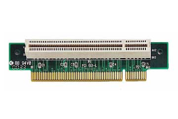 PCI 103-L-RS