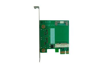 PCIE-MPCIE