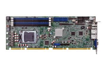PCIE-Q370-R10