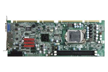 PCIE-Q57A-R10